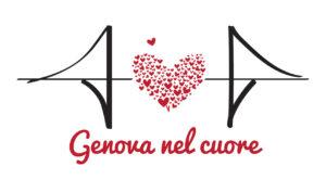 Genova nel cuore