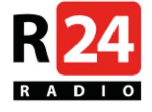 Federico Carrera su Radio R24
