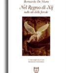 Bernardo de Muro - Nel Regno di Xij - sulle ali delle favole