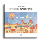 Davide Cattaneo - Il tesoro inaspettato