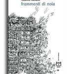 Federico Carrera - Frammenti di noia