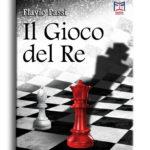 Flavio Passi - Il gioco del re