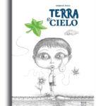 Giorgio Polo - Terra e Cielo