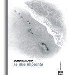 Domenica Blanda - Le mie impronte