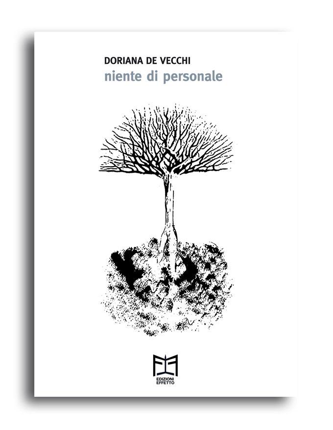 Doriana de Vecchi - niente di personale