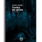 Antonio Lidonnici - l'ombra del glicine