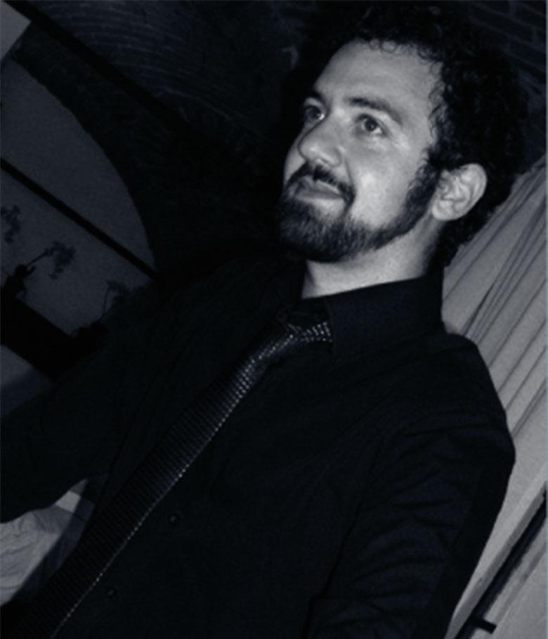 Antonio Lidonnici