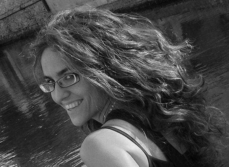Silvia Cavallo